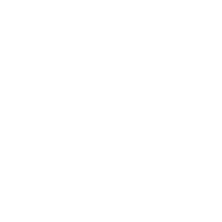 Amber-Silver